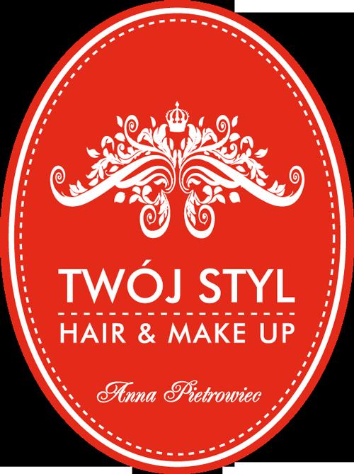 Salon fryzjerski Twój Styl Anna Pietrowiec